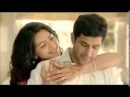 commercial actresses indian avt gold cup tea commercial nov 2013 couple latest indian tv ad