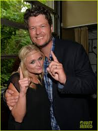 miranda lambert engagement ring blake shelton u0026 miranda lambert are getting divorced photo
