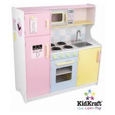 Pretend Kitchen Furniture 71 Best Play Kitchen Workshop Images On Pinterest Play Kitchens