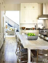 the glamorous of pickled oak kitchen cabinets photos in your kitchen home 29 rustic kitchen ideas you u0027ll want to copy photos architectural