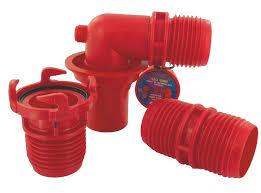 Kitchen Sink Hose Connector - kitchen sink hose adapter 2016 kitchen ideas u0026 designs
