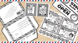postman pat office cbeebies bbc