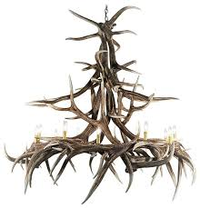 Antler Chandelier Home Depot 20 Best Antler Chandelier Images On Pinterest Chandeliers
