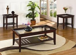 coffee tables dazzling high coffee table black modern coffee