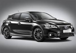 lexus ct 200h for sale ct 200h f sport price
