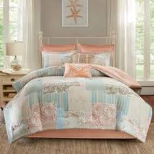 Xl Twin Bed In A Bag Intelligent Design Marissa Complete Bed And Sheet Comforter Set