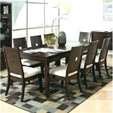 Square Dining Room Tables For 8 8 Person Square Dining Table Trendy Inspiration Square 8 Person