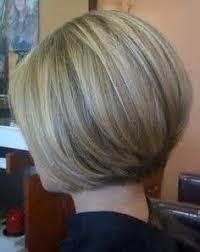 frosted gray hair pictures image result for frosted hair for gray hair haircut pinterest