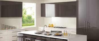 kitchen furniture perth diy kitchens perth kitchens cabinets bbk kitchens cabinets