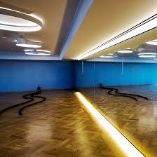 glendale gym and fitness club with pilates u0026 yoga studios