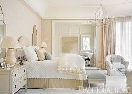 Traditional Home Bedrooms - best 25 traditional homes ideas on pinterest california homes