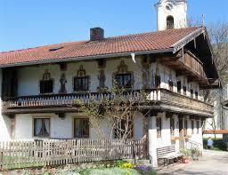 Stadt Bad Aibling Bad Aibling U2013 Reiseführer Auf Wikivoyage
