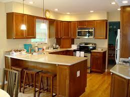 peninsula kitchen ideas kitchen peninsula designs kitchen peninsula designs and