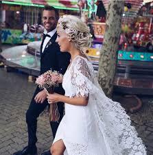 alternative wedding dresses currently trending alternative wedding dresses easy weddings