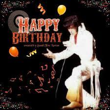 elvis birthday card winclab info