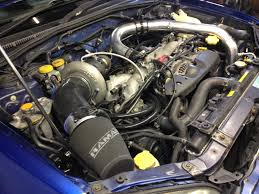 subaru wrx turbo location best turbo for 600hp page 3 scoobynet com subaru enthusiast