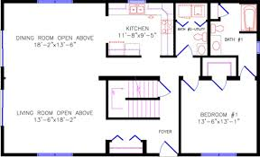 cape cod floor plans with loft gallery 2 green acres new homesgreen acres new homes