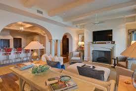denton house design studio holladay sea island luxury homes and sea island luxury real estate