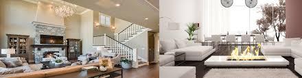 home interior sales representatives allan hassoun estate homes for sale hobby farms