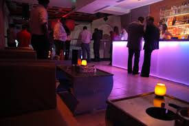 ultrabar nightclub dc nightlife and event guide the mezzanine bar