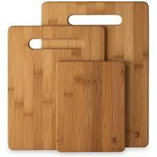 best cutting board in october 2017 cutting board reviews