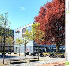 dublin google office design google office switzerland pictures see also google