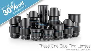 phase one buy schneider kreuznach 120mm ls f 4 0 macro lens phase one xf