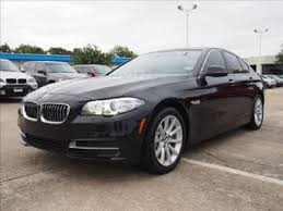 bmw 5 series for sale ontario 2014 bmw 5 series 535d xdrive mississauga ontario car for sale