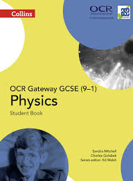 ocr gcse physics student book by collins issuu