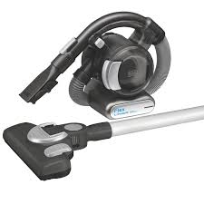 Best Pet Vaccum Best Cordless Vacuum For Pet Hair With High Suction Power