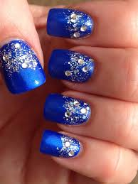 dallas cowboys nail art designs choice image nail art designs