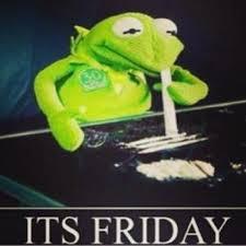 Rude Friday Memes - rude friday memes 06 wishmeme