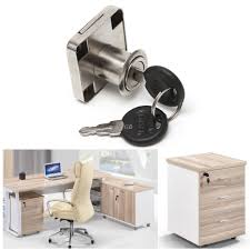 Office Desk Lock by Online Buy Wholesale Office Cabinet Keys From China Office Cabinet