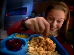 commercial cuisine kid cuisine cheese blaster commercial