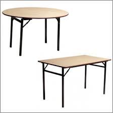 Heavy Duty Folding Table Folding Tables Foldable Furniture