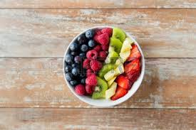 Bowl Of Fruits Bowl Of Fruit Stock Photos U0026 Pictures Royalty Free Bowl Of Fruit