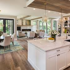 furniture design for kitchen our 25 best transitional kitchen ideas houzz