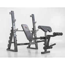 powerhouse weight bench home design inspirations
