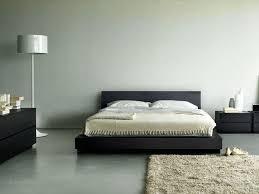 New Home Decorating Ideas Minimalist Bedroom Modern Minimalist Bedroom Decorating Ideas