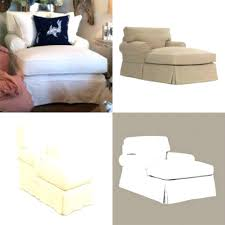 Chaise Lounge Slipcover Chaise Lounges Slipcovers For Chaise Lounge Sofa Easily Umpsa