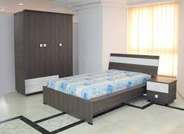 meuble chambre adulte chambre adulte donia meubles et décoration tunisie avec meuble