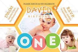15 intimate birthday greetings card templates