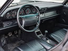 porsche 911 turbo 1994 rm sotheby s 1994 porsche 911 turbo s 3 6