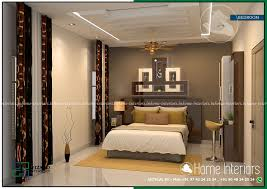 home interiors bedroom contemporary home bedroom stair interior design