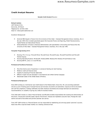 sample resume marketing specialist 6 point sat essay example cv