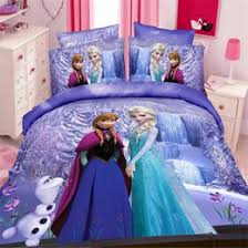 Girls Bedding Sets Twin by Girls Bedding Sets Twin Purple Online Girls Bedding Sets Twin