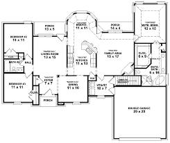 one level luxury house plans 5 bedroom luxury house plans 5 bedroom floor plans luxury