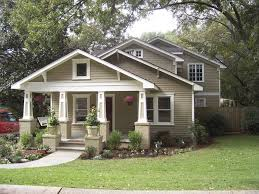 exterior house colors for ranch style homes how to choose an exterior paint color boxhill design