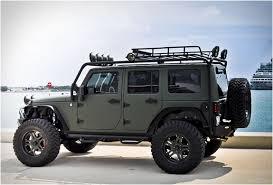 best jeep wrangler rims jeep wrangler by cec wheels