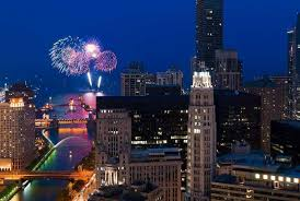 where to celebrate new years in chicago celebrate new year with west palm jet charter